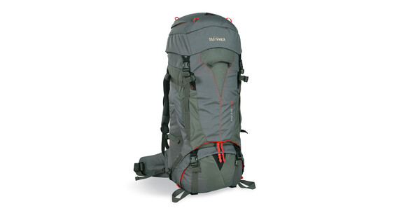 Tatonka Isis 50 Backpack Women carbon
